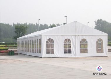 Waterproof Fire Retardant Church Aluminum Frame Tent